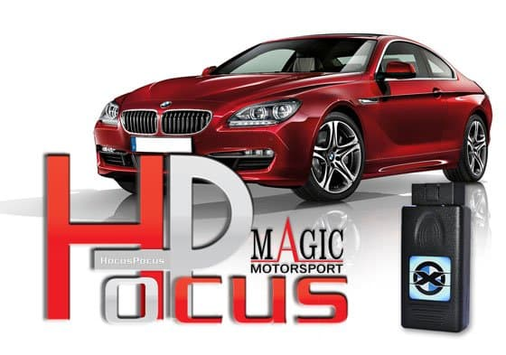 stay in touch with our latest innovations. - magicmotorsport sito