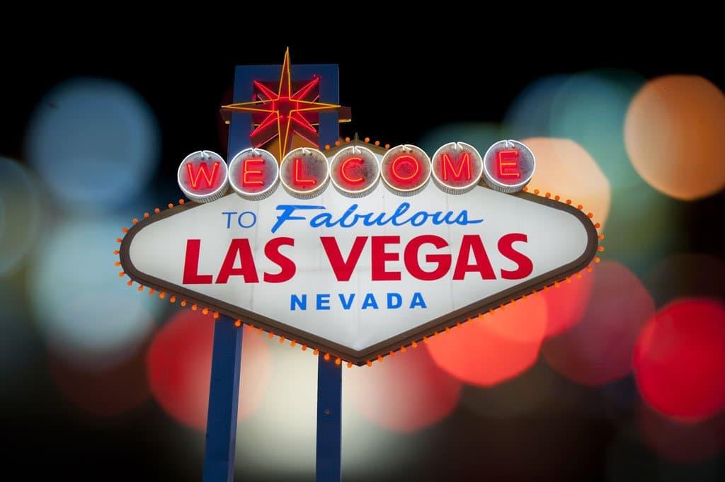 SEMA Show – 2017 | Las Vegas, Nevada USA