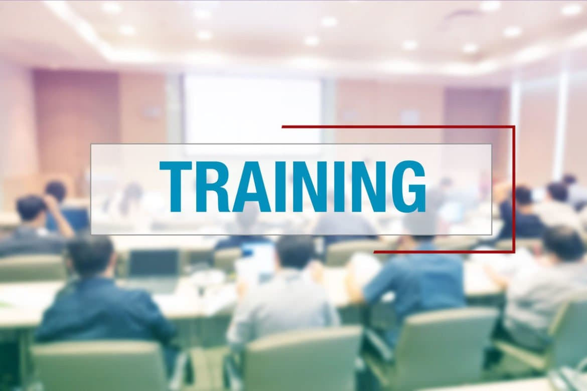 Base Training Course