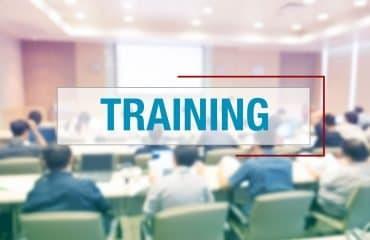 Corso di formazione ad Istanbul - Turchia