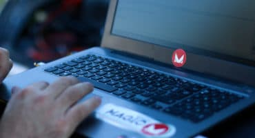 MAGICMOTORSPORT / VVDI Theoretical Course