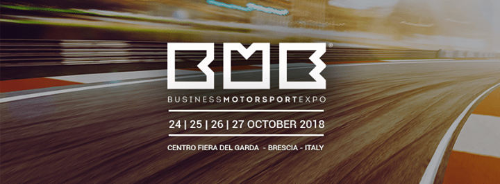 BusinessMotorSportExpo