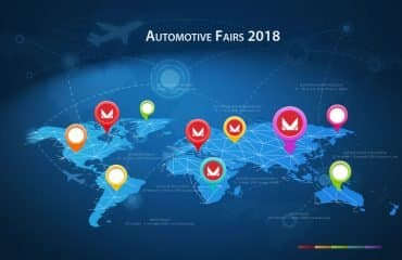 automotive-fairs-2018