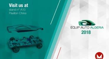 equipauto-algeria-2018