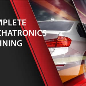 Complete-mechatronics-traing