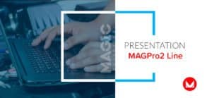 MAGPro2 Line Presentation