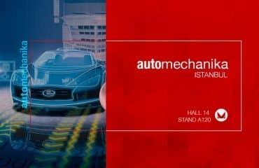 automechanika-istanbul-2018