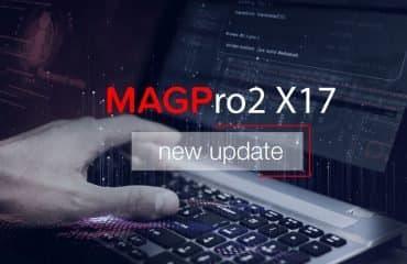 MAGPro2-X17-ver-12.06.00