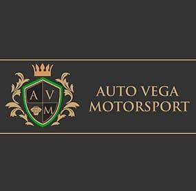 Auto Vega Motorsport