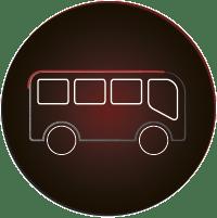 MAGPro2 FLEX Buses