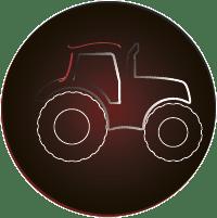 MAGPro2 FLEX Tractors
