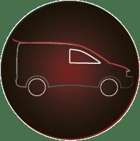MAGPro2 FLEX Vans