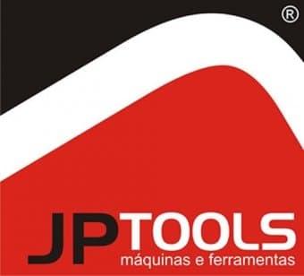 JP Tools