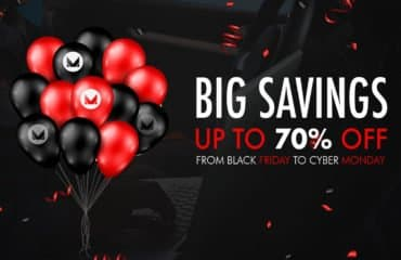 Big savings at MAGICMOTORSPORT