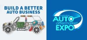 AustraliaAuto Aftermarket Expo