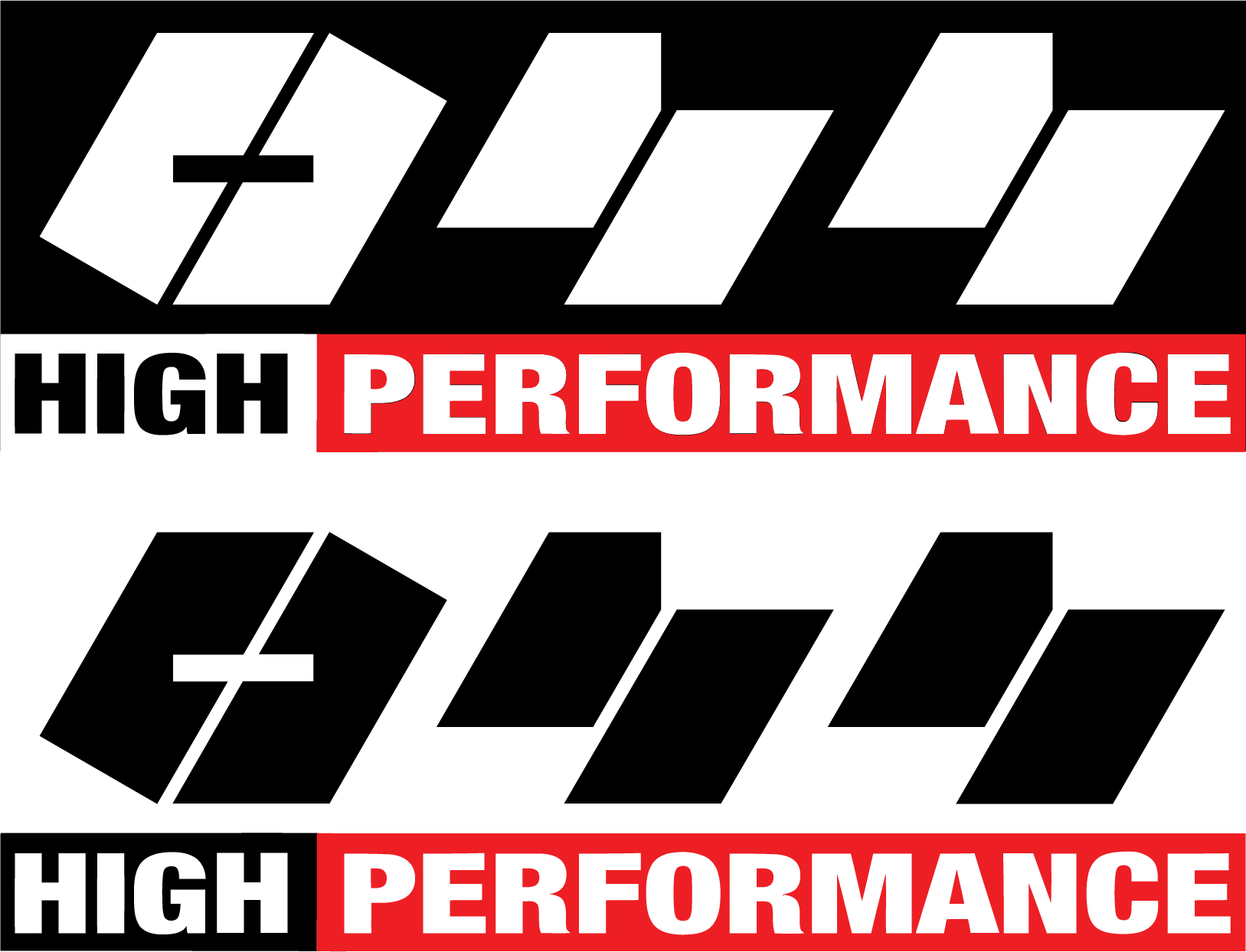 044 High Performance