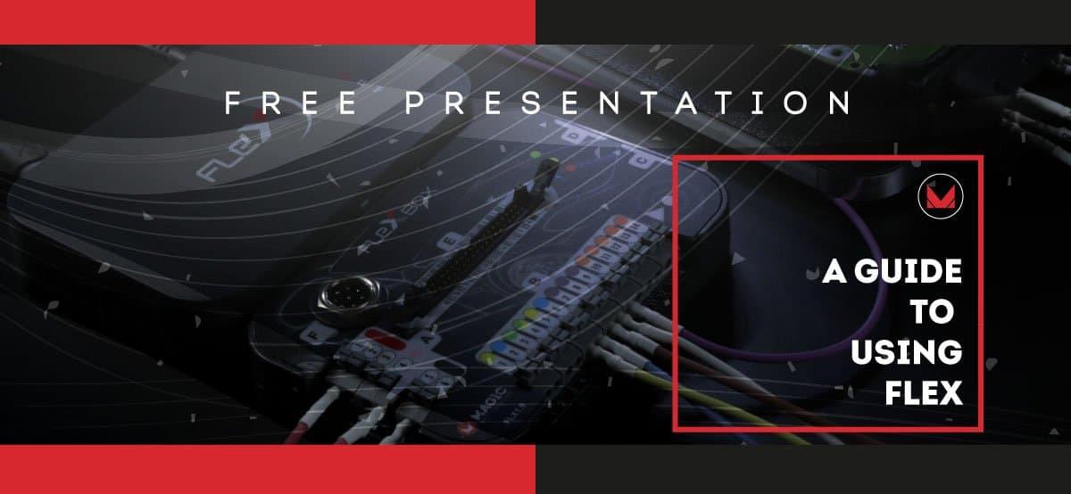 Scopri FLEX, free Seminar