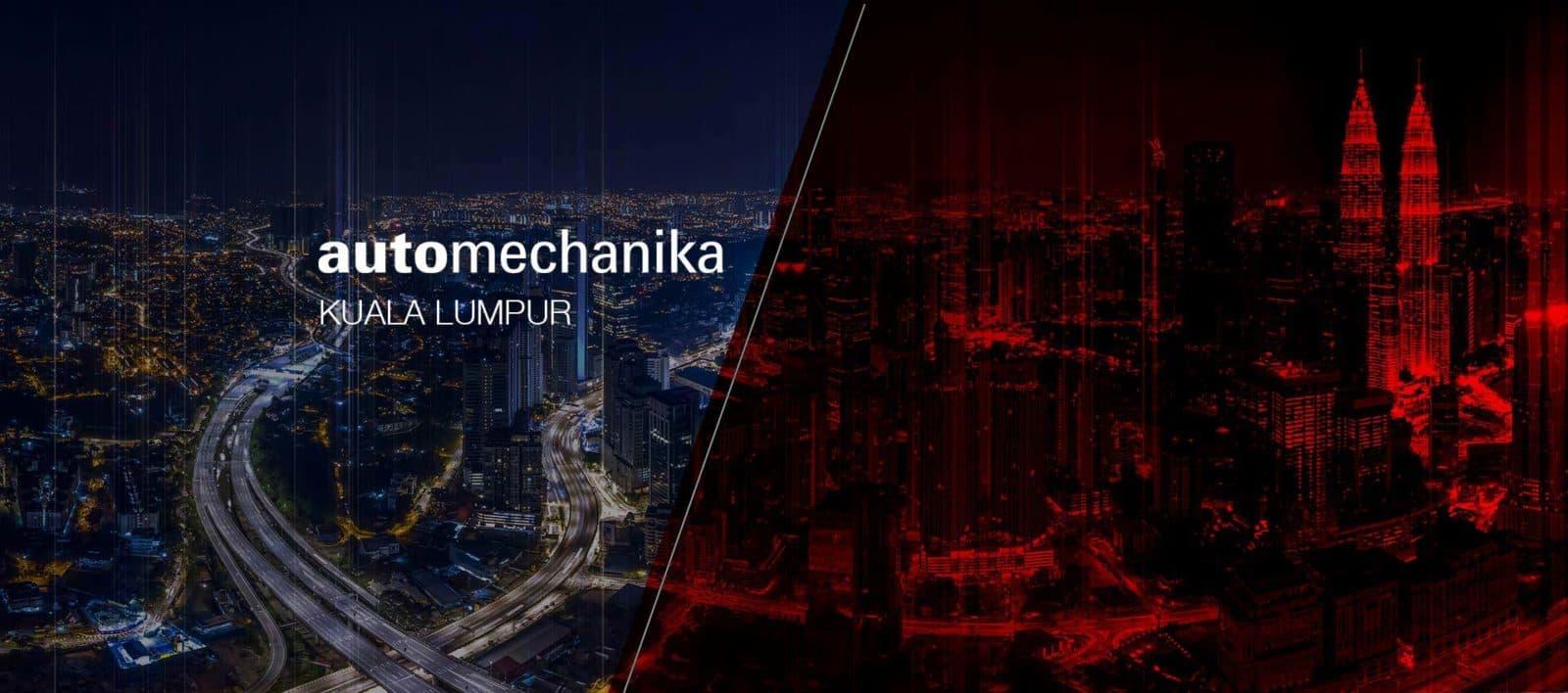 automechanika-Kuala-Lumpur