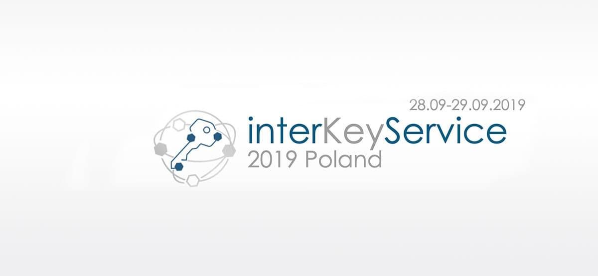 interKeyservice