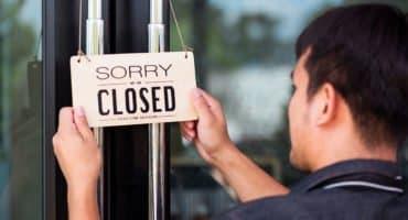 magicmotorsport summer closed