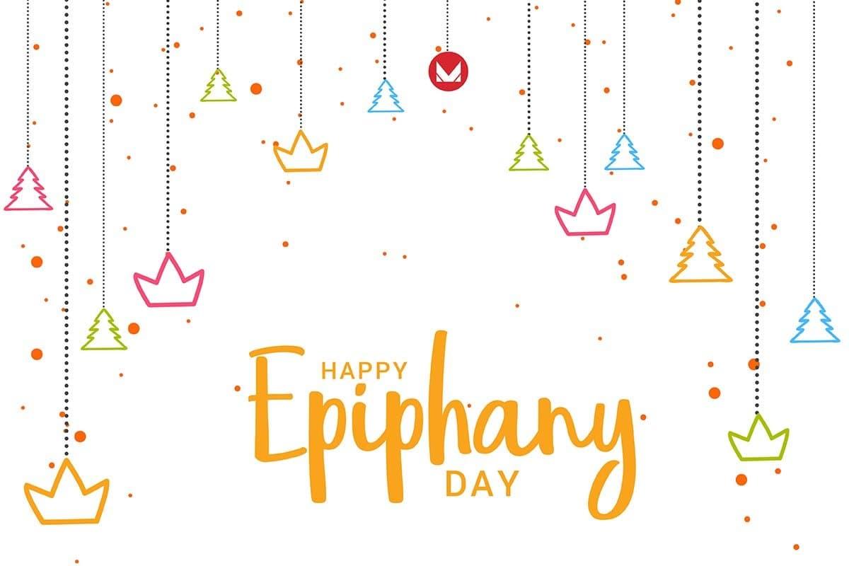 Festa dell'Epifania chiusura aziendale