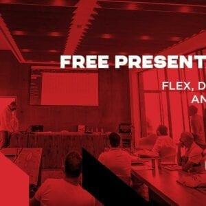Seminario gratuito per meccatronici a Casavatore (Napoli) - Italia