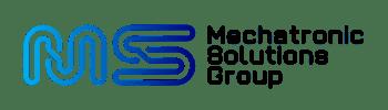 M.S. Group - Lukasz Zielinski