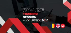 Basic Programming Course Available On-line Romania